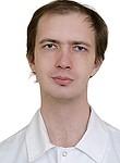 Оксин Алексей Васильевич