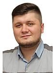 Иванов Роман Игоревич