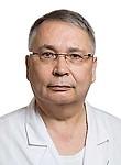 Старцев Сергей Валентинович