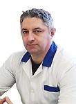 Адаменко Валерий Николаевич