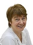 Шурыгина Валерия Дорофеевна