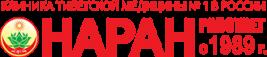 Наран-Санкт-Петербург на Серпуховской