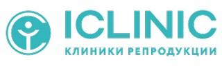 Ай-Клиник Северо-Запад / ICLINIC