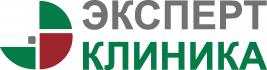 Клиника ЭКСПЕРТ