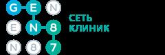 GEN87 на Суворовском проспекте