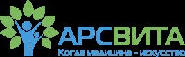 АрсВита (Ars-Vitae) на Московской