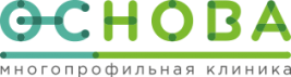 Основа Санкт-Петербург