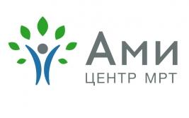 Центр МРТ Ами (Василеостровский центр МРТ)