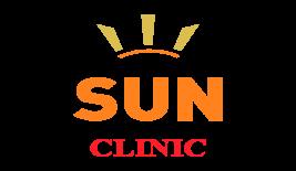 SUN Clinic (Сан клиник)