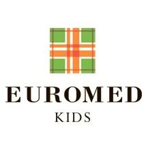 Euromed Kids (Медицинский центр Детский Евромед) на Энгельса