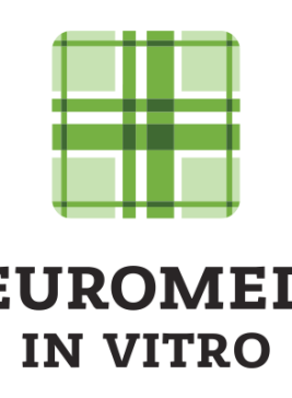 Euromed In Vitro (Клиника репродуктивного здоровья Евромед) на Суворовском