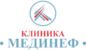 ДЦ Хеликс Кантемировский