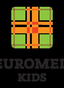 Euromed Kids (Медицинский центр Детский Евромед) на Варшавской