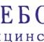 ФлебоЛайф