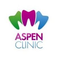 Aspen Clinic (Аспен Клиник)