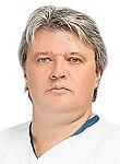 Аверюшкин Андрей Владимирович
