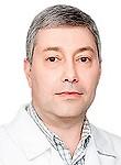 Агаронян Петрос Рубенович