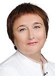 Алиханашвили Наталья Викторовна