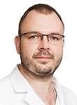 Будько Михаил Борисович