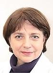 Виноградова Галина Васильевна