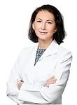 Черкашина Елена Николаевна