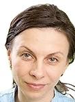 Хавинсон Татьяна Леонидовна