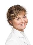 Карева Инна Валентиновна