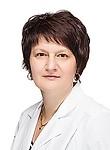 Каронова Татьяна Леонидовна