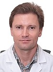 Маринин Валерий Алексеевич