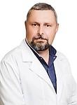 Медведский Максим Александрович