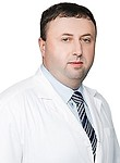 Мигунов Виталий Александрович