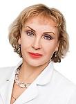 Миронова Наталия Валентиновна
