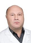 Коржуков Александр Евгеньевич