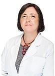 Полева Елена Набиюлловна