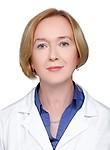Сладкова Ольга Филипповна