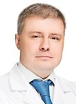 Гречко Николай Александрович