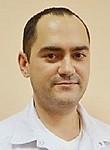 Федаш Андрей Владимирович