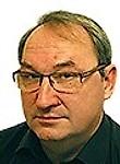 Степанов Валерий Васильевич
