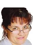 Голенева Татьяна Викторовна