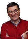 Гершфельд Эдуард Дмитриевич