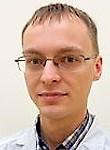 Медведко Сергей Александрович