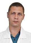 Лапшинов Алексей Юрьевич