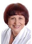 Гордиенко Елена Владиславовна