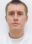 Краснов Иван Алексеевич