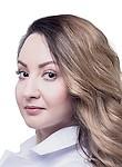 Баишева Диана Мидихатовна