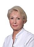 Дружина Светлана Борисовна