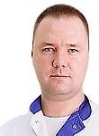 Богданов Александр Владимирович