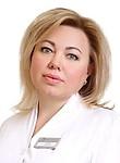 Заливина Наталья Леонидовна
