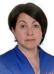 Шестакова Дарья Владимировна