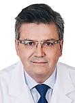 Кирсанов Андрей Адольфович